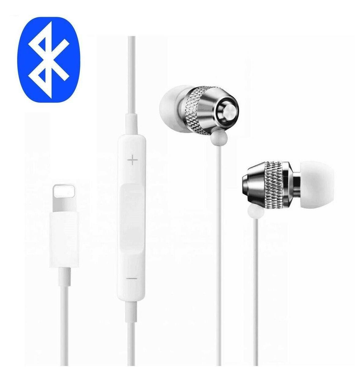 headphones bluetooth earbuds headsets for iphone 6