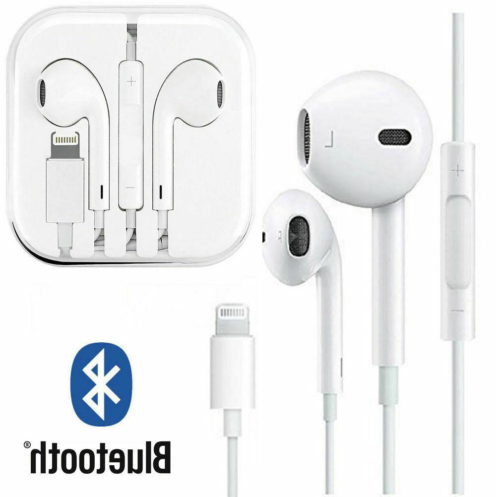 high quality bluetooth earbuds headphones headsets