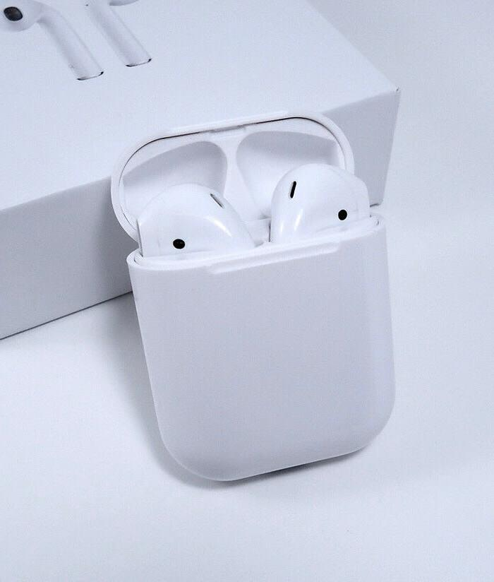 i60 5.0 Strap for Apple Airpods