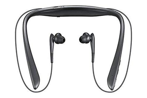 Samsung Pro - Wireless In-ear Sound Audio with Kit