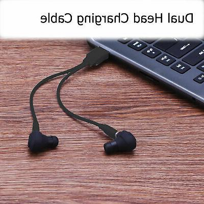 Mini 5.0 Earbuds True In-Ear w/