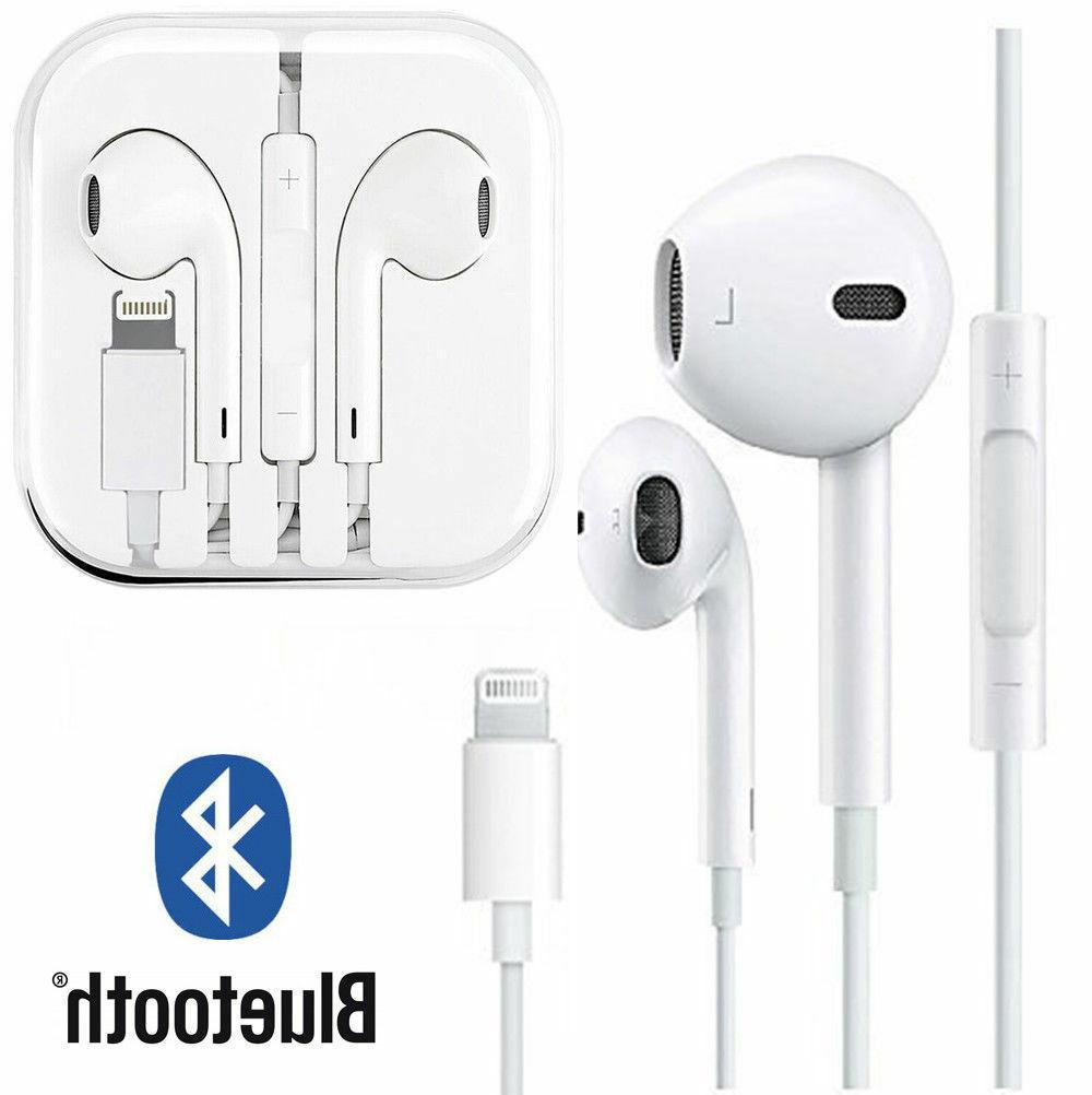 new high quality bluetooth earbuds headphones headsets