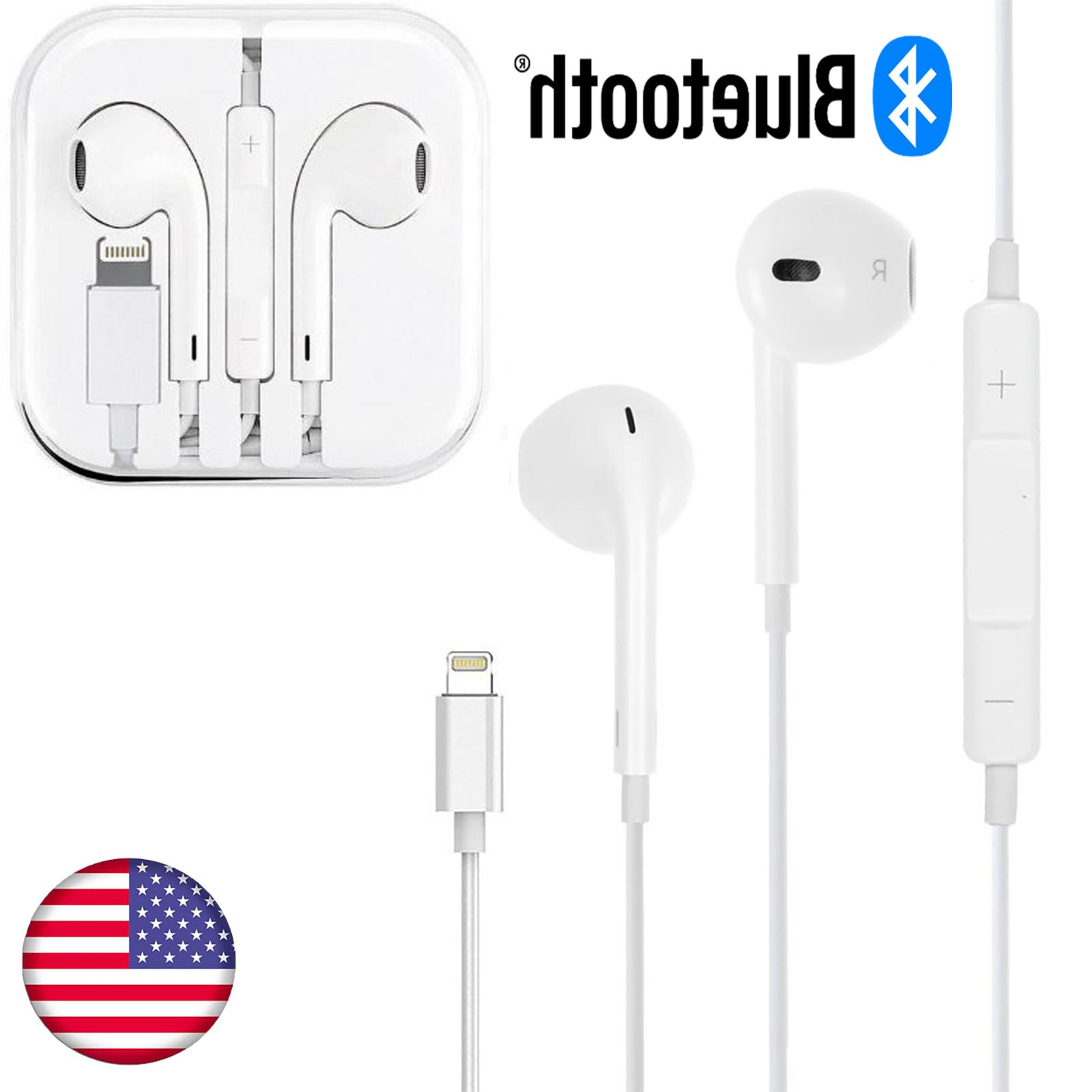 oem quality headphones bluetooth earbuds headsets