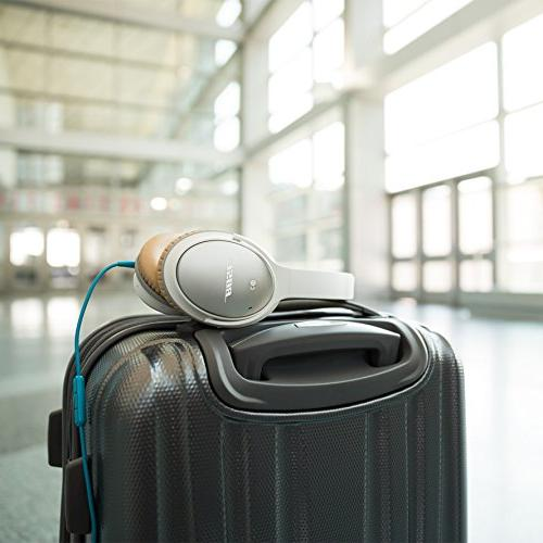 Bose Noise Cancelling Apple devices,
