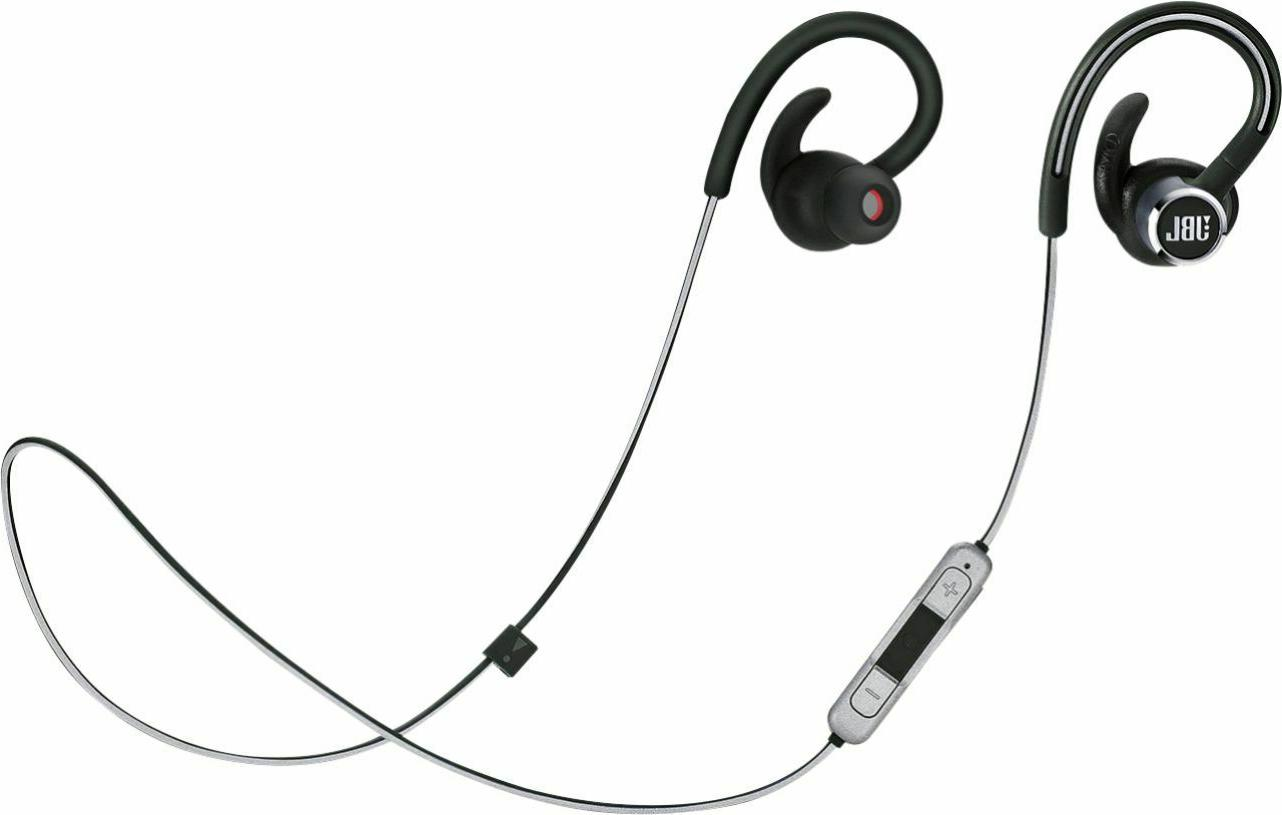 reflect contour 2 in ear secure fit