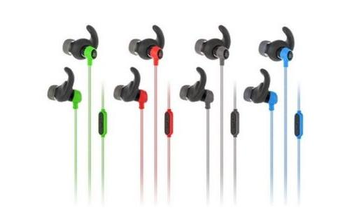 reflect mini bluetooth in ear sport headphones