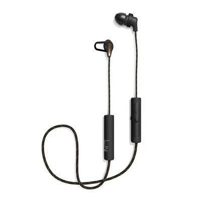 t5 sport wireless earbuds with three button
