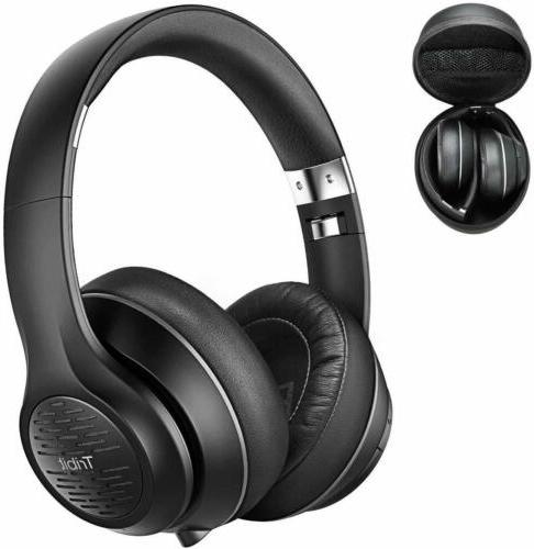 turbine hurricane h bluetooth 4 1 wireless