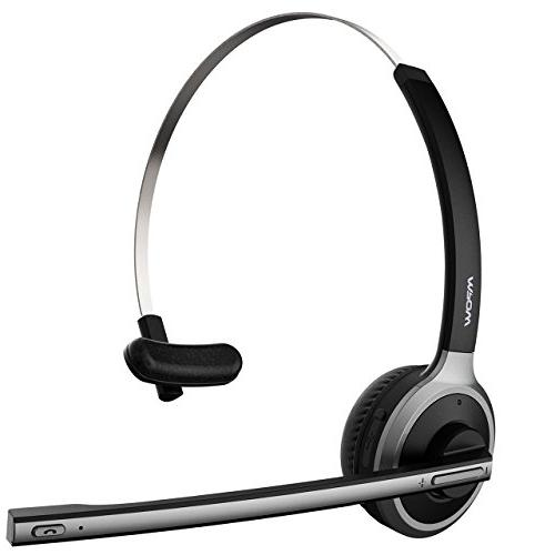 upgraded 078 bluetooth headset truck