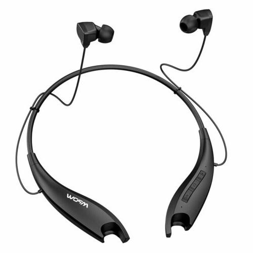 upgraded jaws gen 5 bluetooth 5 0
