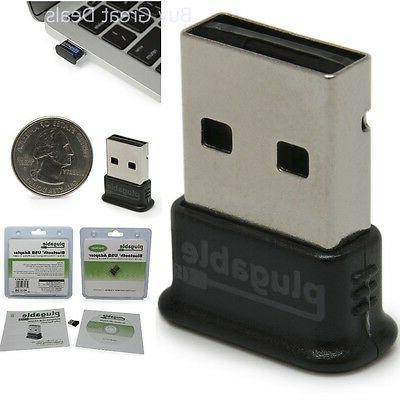 usb bluetooth 4 0 energy