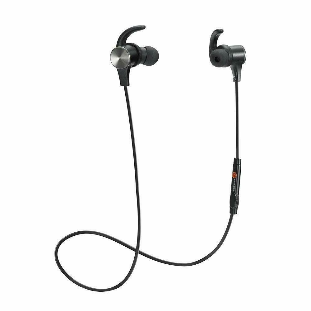 Waterproof Sport Bluetooth Wireless