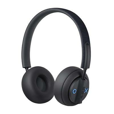 wireless anc headphones jam out there on