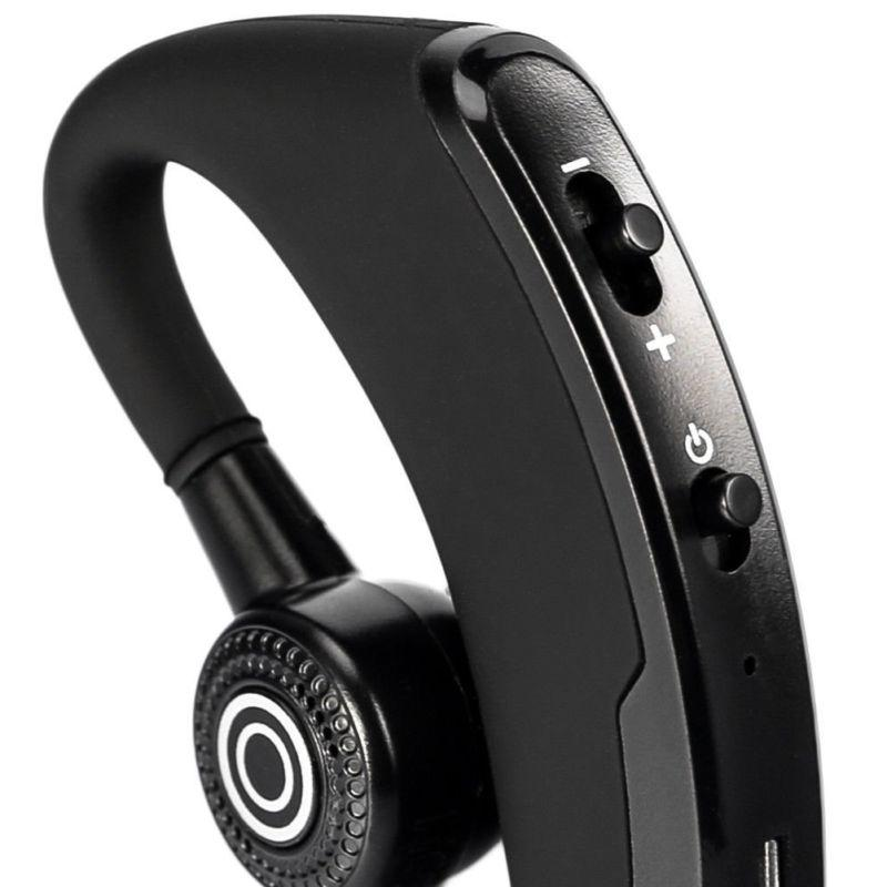 Wireless Stereo IPhone