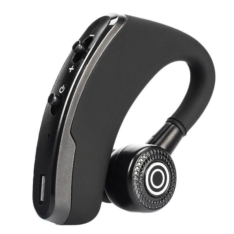 Wireless Stereo Headphones Earphone For IPhone HTC