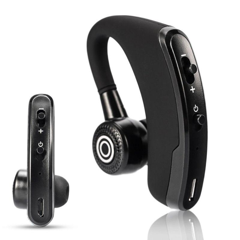 wireless bluetooth 4 1 headset stereo headphones