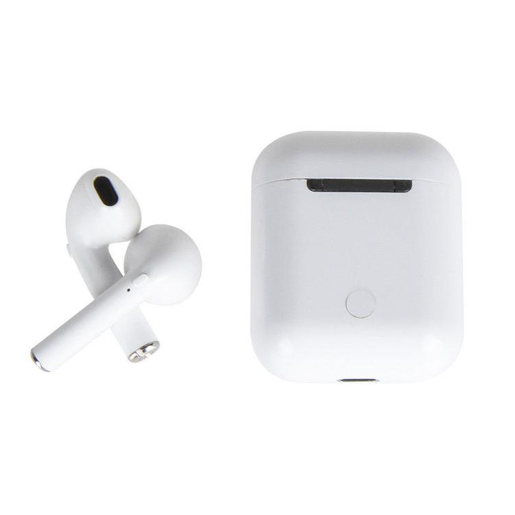Wireless Earbuds Ear Headphones AirPods TWS
