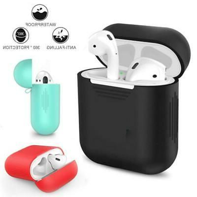 wireless bluetooth earphones headphones earbuds for apple