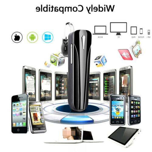 Wireless Bluetooth with for LG iOS