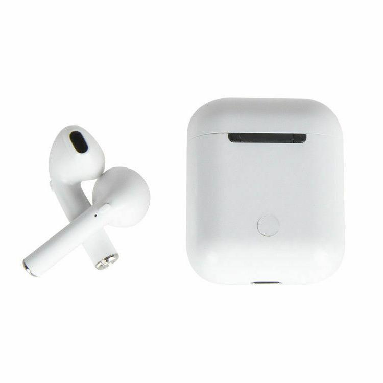 Wireless Bluetooth Compatible with AirPods