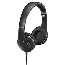 Samsung Level On-Ear Wired Headphones - Retail Packaging - B