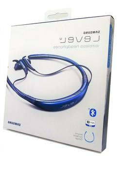Samsung Level U Bluetooth Wireless In-ear Headphones Neckban