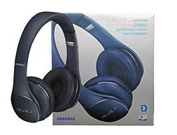 Samsung Level On Wireless Noise Canceling Headphones NFC Ret