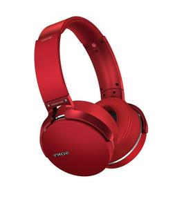 SONY MDR-EX37B/RED Canal Earbuds
