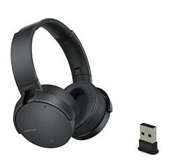 Sony MDRXB950N1 Wireless Bluetooth Noise Cancelling Headphon