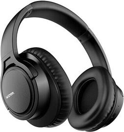Mpow H7 Bluetooth Headphones Over Ear, 18 Hrs Comfortable Wi