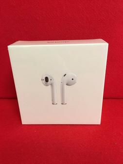 NEW APPLE AirPods MMEF2J/A Wireless Earphone for iPhone/Appl