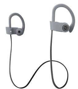 New IJoy- Future Sport Bluetooth Wireless Over Ear Earbud Da