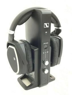 new rs 195 over the ear digital