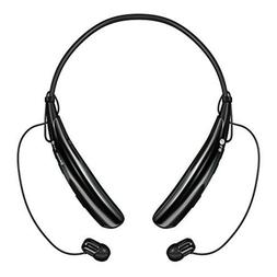 New Tone Pro HBS 750 Bluetooth Wireless Headset Headphone fo