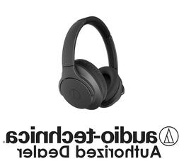 Audio Technica ATH-ANC700BT Bluetooth with Noise Cancelling