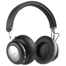 Noise Cancelling Headphones for Kids Loud Noise Cancelling H