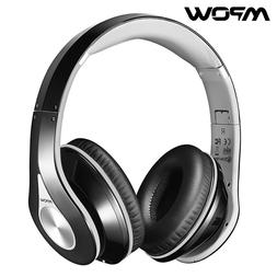 Original Mpow <font><b>059</b></font> On-Ear Bluetooth <font