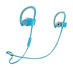 Powerbeats2 wireless in-ear headphones ,Blue Sport