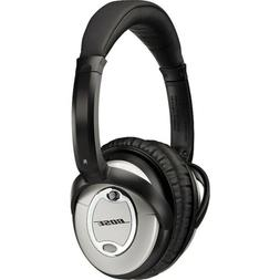 Bose QuietComfort 25 Acoustic Noise Cancelling Headphones fo