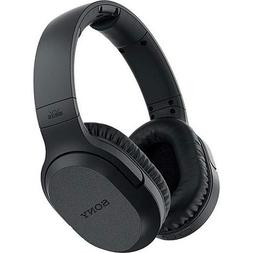 Sony RF995RK Wireless RF Headphones
