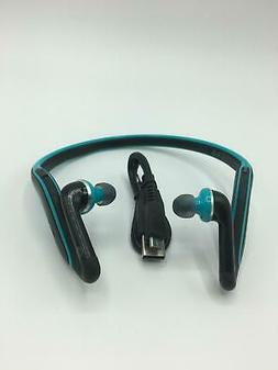 Motorola S11 HD Wireless Stereo Headphones - Retail Packagin