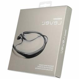 Samsung Level U Bluetooth Wireless In-ear Headphones with Mi