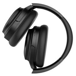 COWIN SE-7 Noise Cancelling Headphones Bluetooth Wireless Ov
