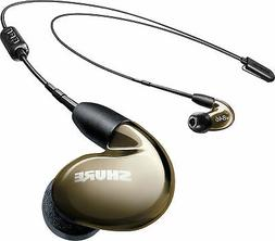 se846 iem with rmce bt2 bluetooth cable