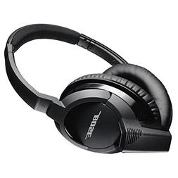 Bose SoundLink Around-Ear Bluetooth Headphones, Black