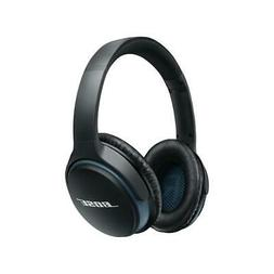 soundlink around ear wireless headphones ii