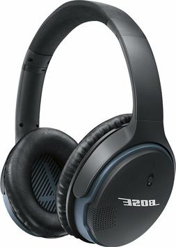 Bose® SoundLink® Wireless Around Ear Headphones II-100%+Se