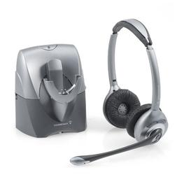 Supraplus CS361N Wireless Headset