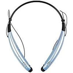 NEW  LG TONE PRO Bluetooth Wireless Stereo Headset - HBS-770