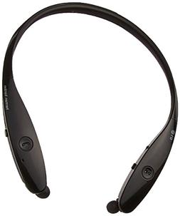 LG Tone Infinim Premium Wireless Stereo Headset with Harman